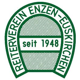RC_Enzen_Euskrichen_transparent