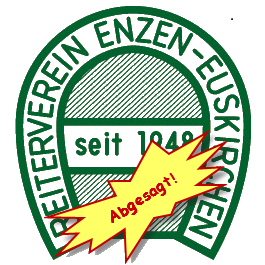 RC_Enzen_Euskrichen_transparent_abgesagt